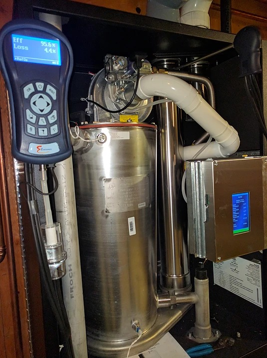 General Plumbing & Heating